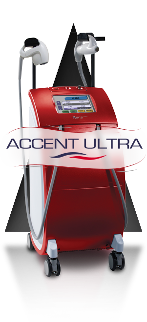 Accent Ultra